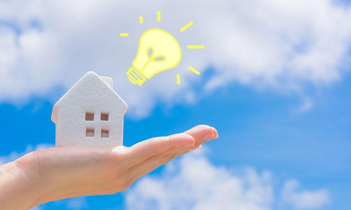 太陽光発電の未来について