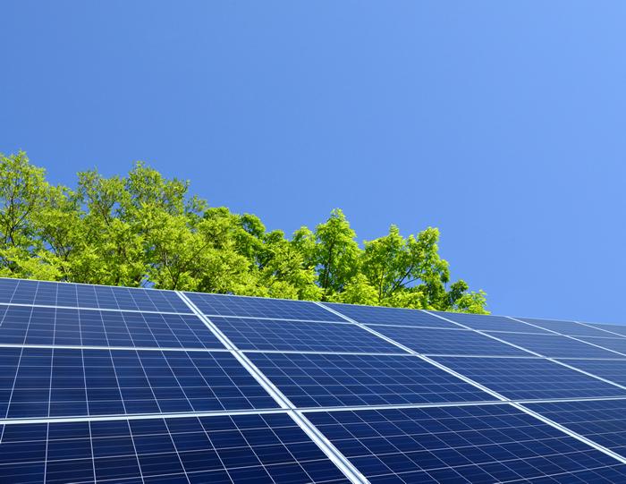 太陽光発電投資でかかる初期投資費用を把握しておこう