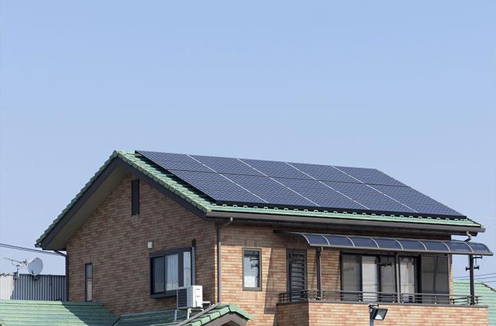 太陽光投資は利回りが良いの?