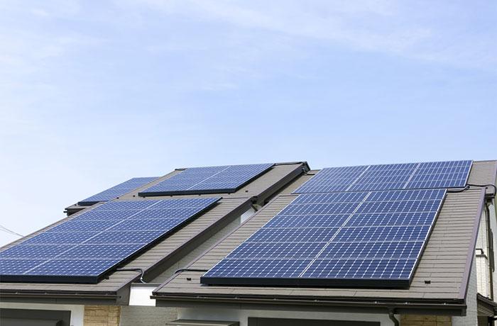太陽光投資の相談はプレグリップエナジーへ!