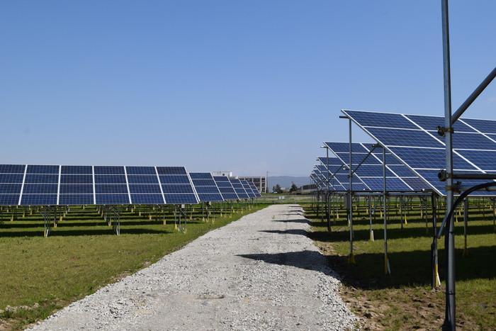 太陽光投資は形態によって大きく内容が異なる