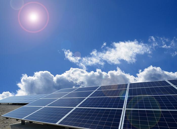 太陽光投資のメリット