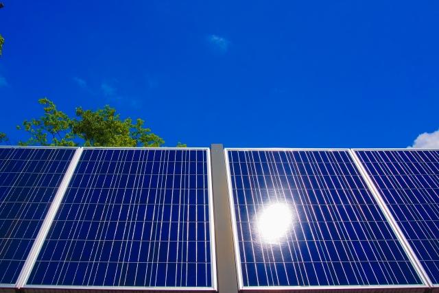 脱サラして太陽光発電をする際の注意点