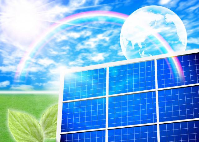 太陽光投資の失敗例とは